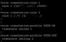 TranslationRuleSnip